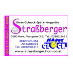 Strassberger-WEB